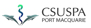 Student Paramedics Australasia (SPA), Port Macquarie Image